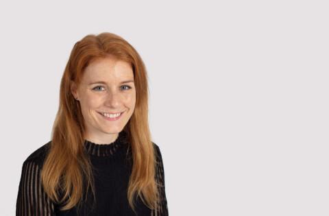 Kirsten Astrid Petersen