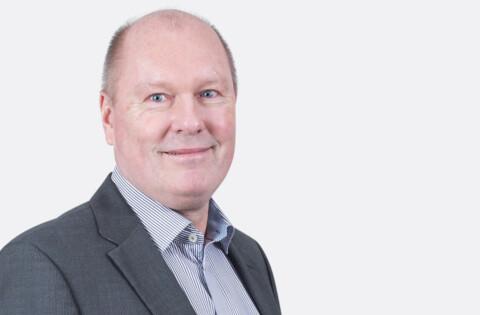 Erik Kjærgaard