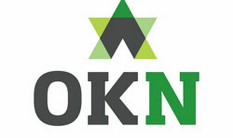 OKNygaard – etablering og udvikling af salgsteam