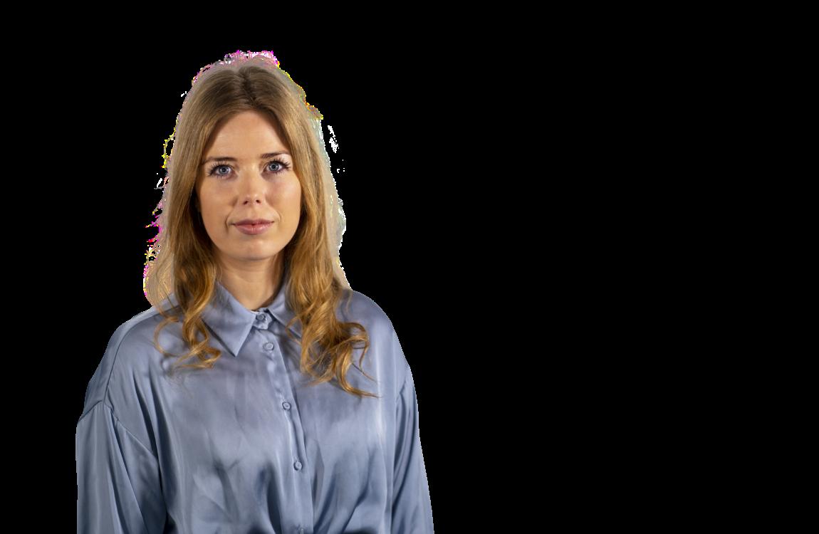 Malene Christiane Bæk